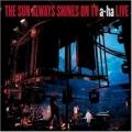 A-HA The Sun Always Shines On TV GERMANY CD5