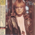DAVID CASSIDY Home Is Where The Heart Is JAPAN CD Ltd.Edition Remastered