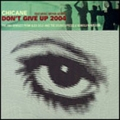 CHICANE feat.BRYAN ADAMS Don't Give Up 2004 UK CD5