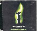JAMIROQUAI Deeper Underground JAPAN CD5 w/4 Tracks