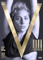 LADY GAGA V Magazine (#109 Fall/17) USA Magazine