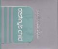 DESTINY'S CHILD Single Remix Tracks JAPAN CD w/Special Silver Sleeve