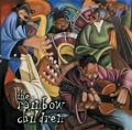 PRINCE Rainbow Children USA CD