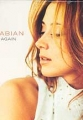 LARA FABIAN I Will Love Again USA 12