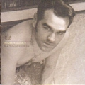 MORRISSEY All You Need Is Me EU CD5