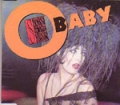 SIOUXSIE & THE BANSHEES O Baby UK CD5