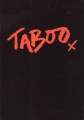 BOY GEORGE Taboo UK Program
