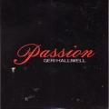 GERI HALLIWELL Passion EU CD Promo