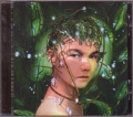 BJORK Bachelorette UK CD5 w/4 Tracks