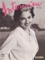 MADONNA Interview (5/89) USA Magazine