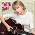 TAYLOR SWIFT 2015 USA Official Calendar