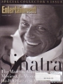 FRANK SINATRA Entertainment Weekly (Summer/98) USA Magazine