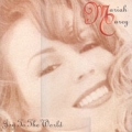 MARIAH CAREY Joy To The World USA 12