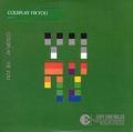 COLDPLAY Fix You EU CD5 w/2 Tracks