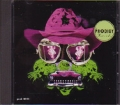 PRODIGY Hot Ride USA CD5 Promo Only w/5 Versions