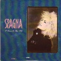 SPAGNA I Wanna Be Your Wife UK CD5