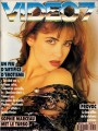 SOPHIE MARCEAU Video 7 (7-8/93) FRANCE Magazine