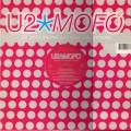 U2 Mofo UK 12