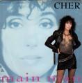 CHER Main Man USA 7