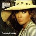 JENNIFER LOPEZ I'm Gonna Be Alright UK CD5 w/3 Tracks+Video