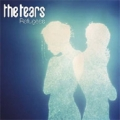 TEARS Refugees UK CD5