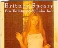 BRITNEY SPEARS From The Bottom Of My Broken Heart AUSTRALIA CD5