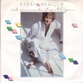 BARRY MANILOW I Wanna Do It With You UK 7