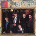 DURAN DURAN New Moon On Monday USA 7