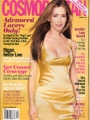 JENNIFER LOVE HEWITT Cosmopolitan (2/2000) USA Magazine
