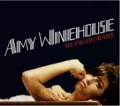 AMY WINEHOUSE You Know I'm No Good EU 12