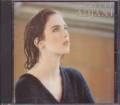 ISABELLE ADJANI Isabelle Adjani JAPAN CD w/11 Tracks