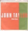 JOHN TAYLOR Interview JAPAN 5