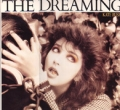 KATE BUSH The Dreaming USA LP