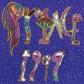 PRINCE 1999 Remastered USA 2LP Color Vinyl