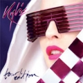 KYLIE MINOGUE Kylie X Tour Edition AUSTRALIA CD+DVD Ltd.Edition w/Outer Cover