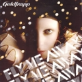 GOLDFRAPP Fly Me Away EU 12`` w/3 Tracks