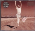 JIMMY SOMERVILLE Hurt So Good UK CD5 w/4 Mixes
