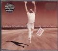 JIMMY SOMERVILLE Hurt So Good UK CD5 w/4 Mixes