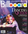 MADONNA Billboard (11/12/05) USA Magazine