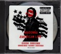 MADONNA American Life USA CD5 Promo w/3 Mixes