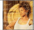 JANET JACKSON Again USA CD5 w/4 Tracks