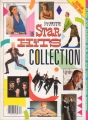 STAR HITS Collection USA Magazine