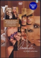 ANASTACIA The Video Collection USA DVD