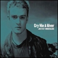 JUSTIN TIMBERLAKE Cry Me A River EU CD5 Part 2