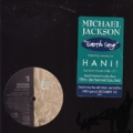 MICHAEL JACKSON Earth Song USA 12