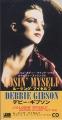 DEBBIE GIBSON Losin` Myself JAPAN CD3