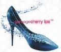 GARBAGE Cherry Lips (Go Baby Go) UK CD5 Part 2 w/3 Tracks