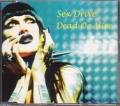 DEAD OR ALIVE Sex Drive FRANCE CD5 w/4 Tracks