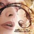 DEBORAH HARRY Necessary Evil USA CD