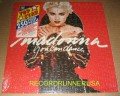 MADONNA You Can Dance UK Jigsaw Puzzle